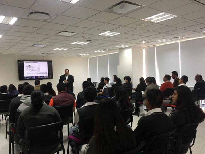 StartupWeek-Pachuca-2