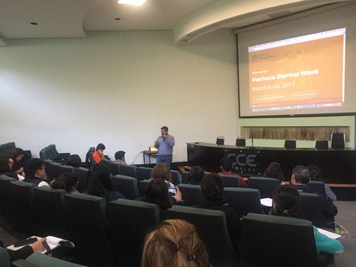 StartupWeek-Pachuca-4